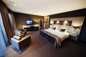 hotel van der valk middelburg zeeland